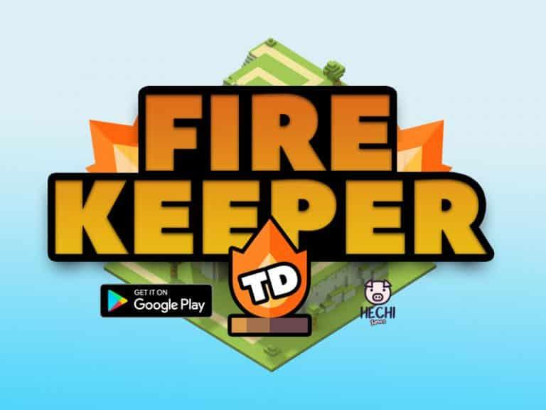 fire_keeper_miniatura